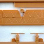 Special-Hobby-SG-38-Bausatzteile-5-150x150 Der Schulgleiter SG 38 von Special Hobby in 1:72 (72269 und 72319)