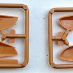 Special-Hobby-SG-38-Bausatzteile-6-150x150 Der Schulgleiter SG 38 von Special Hobby in 1:72 (72269 und 72319)