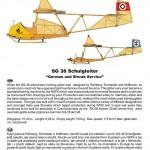 Special-Hobby-SH-72319-SG-38-4-150x150 Der Schulgleiter SG 38 von Special Hobby in 1:72 (72269 und 72319)