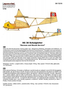 Special-Hobby-SH-72319-SG-38-4-221x300 Special Hobby SH 72319 SG 38 (4)