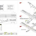 Special-Hobby-SH-72319-SG-38-6-150x150 Der Schulgleiter SG 38 von Special Hobby in 1:72 (72269 und 72319)