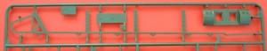 Zvezda-3667-T-35-2-300x58 Zvezda 3667 T-35 (2)