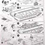 Zvezda-3667-T-35-9-150x150 Sowjetischer schwerer Panzer T-35 von Zvezda im Maßstab 1:35