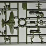 Zvezda-Polikarpov-I-16-1zu144-18-150x150 Polikarpov I-16 von Zvezda im Maßstab 1:144