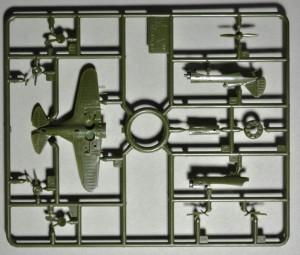 Zvezda-Polikarpov-I-16-1zu144-18-300x255 Zvezda Polikarpov I-16 1zu144 (18)