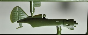 Zvezda-Polikarpov-I-16-1zu144-4-300x119 Zvezda Polikarpov I-16 1zu144 (4)