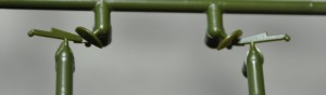 Zvezda-Polikarpov-I-16-1zu144-7-300x88 Zvezda Polikarpov I-16 1zu144 (7)