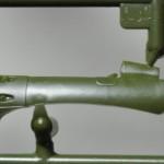 Zvezda-Polikarpov-I-16-1zu144-9-150x150 Polikarpov I-16 von Zvezda im Maßstab 1:144