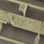 05-4-150x150 M38A1 U.S. 1/4 Ton Army & Marine 1:35 AFV Club (AF35S17)