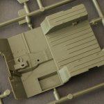 08-4-150x150 M38A1 U.S. 1/4 Ton Army & Marine 1:35 AFV Club (AF35S17)