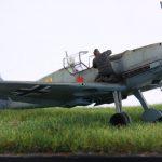 109_ohne_HK_01-150x150 Galerie : Eduard Bf 109 E-1 (8261)