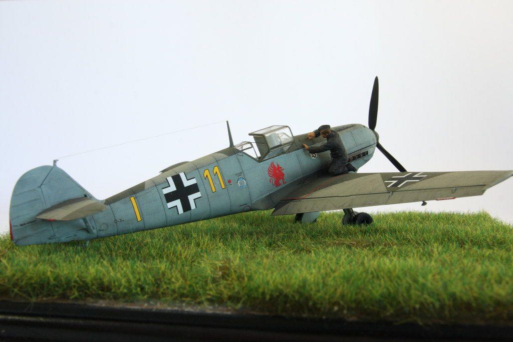 109_ohne_HK_02-1024x683 Bf 109 E-3 1:48 Eduard ProfiPACK (#8262)