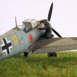 109_ohne_HK_03-150x150 Galerie : Eduard Bf 109 E-1 (8261)