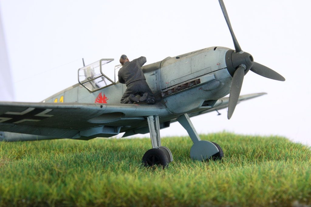109_ohne_HK_04-1024x683 Bf 109 E-3 1:48 Eduard ProfiPACK (#8262)