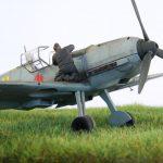 109_ohne_HK_04-150x150 Galerie : Eduard Bf 109 E-1 (8261)