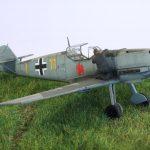 109_ohne_HK_05-150x150 Galerie : Eduard Bf 109 E-1 (8261)