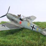 109_ohne_HK_07-150x150 Galerie : Eduard Bf 109 E-1 (8261)