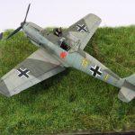 109_ohne_HK_08-150x150 Galerie : Eduard Bf 109 E-1 (8261)