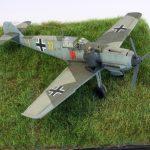 109_ohne_HK_09-150x150 Galerie : Eduard Bf 109 E-1 (8261)