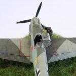 109_ohne_HK_10-150x150 Galerie : Eduard Bf 109 E-1 (8261)