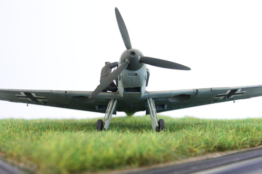 109_ohne_HK_12-1024x683 Bf 109 E-3 1:48 Eduard ProfiPACK (#8262)