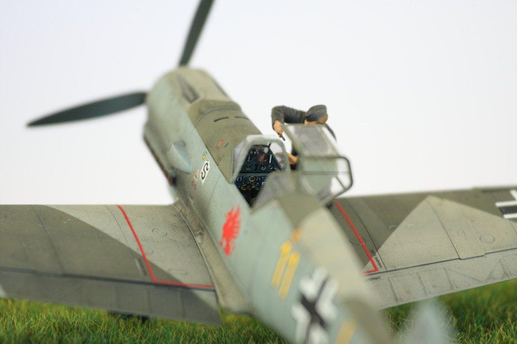 109_ohne_HK_14-1024x683 Bf 109 E-3 1:48 Eduard ProfiPACK (#8262)