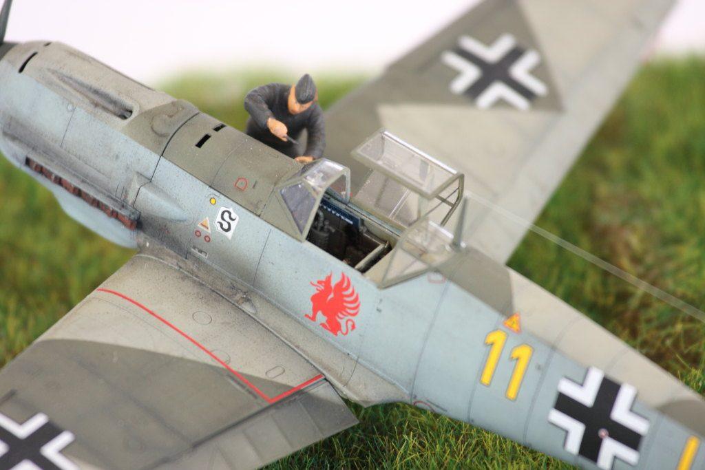 109_ohne_HK_15-1024x683 Bf 109 E-3 1:48 Eduard ProfiPACK (#8262)