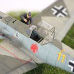 109_ohne_HK_15-150x150 Galerie : Eduard Bf 109 E-1 (8261)