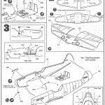 "18-2-150x150 Hispano ""Civilschmitt"" 1:48 Hobbycraft (HC1523)"