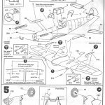 "19-2-150x150 Hispano ""Civilschmitt"" 1:48 Hobbycraft (HC1523)"