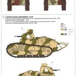 20-150x150 French FT-17 Light Tank Riveted Turret (Meng TS-011)