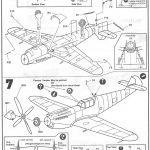 "20-2-150x150 Hispano ""Civilschmitt"" 1:48 Hobbycraft (HC1523)"