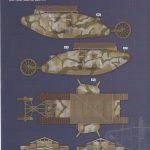 200-150x150 Mk.I Female Takom 1:35 (2033)