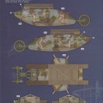 201-150x150 Mk.I Female Takom 1:35 (2033)