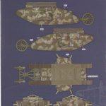 202-150x150 Mk.I Female Takom 1:35 (2033)