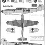 "21-2-150x150 Hispano ""Civilschmitt"" 1:48 Hobbycraft (HC1523)"