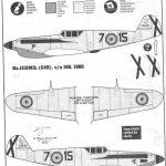 "22-1-150x150 Hispano ""Civilschmitt"" 1:48 Hobbycraft (HC1523)"
