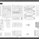 302-150x150 Mk.I Female Takom 1:35 (2033)