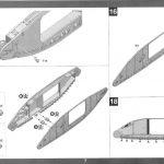 307-150x150 Mk.I Female Takom 1:35 (2033)