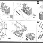 311-150x150 Mk.I Female Takom 1:35 (2033)