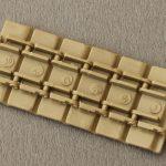 37-150x150 Mk.I Female Takom 1:35 (2033)