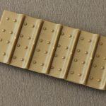 38-150x150 Mk.I Female Takom 1:35 (2033)