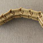 39-150x150 Mk.I Female Takom 1:35 (2033)
