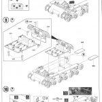 Academy_M10_a05-150x150 M10 Gun Motor Carriage - Academy 1/35 --- #13288