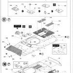 Academy_M10_a11-150x150 M10 Gun Motor Carriage - Academy 1/35 --- #13288