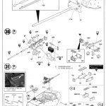 Academy_M10_a16-150x150 M10 Gun Motor Carriage - Academy 1/35 --- #13288