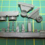 ArsenalM-Anhänger-Checkpoint-5-150x150 Neuheiten von ArsenalM - Mai 2016