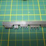 ArsenalM-Anhänger-Checkpoint-6-150x150 Neuheiten von ArsenalM - Mai 2016