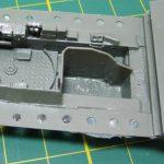 ArsenalM-Hotchkiss-81mm-Mörser-3-150x150 Neuheiten von ArsenalM - Mai 2016
