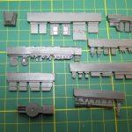 ArsenalM-M109G-7-150x150 Neuheiten von ArsenalM - Mai 2016